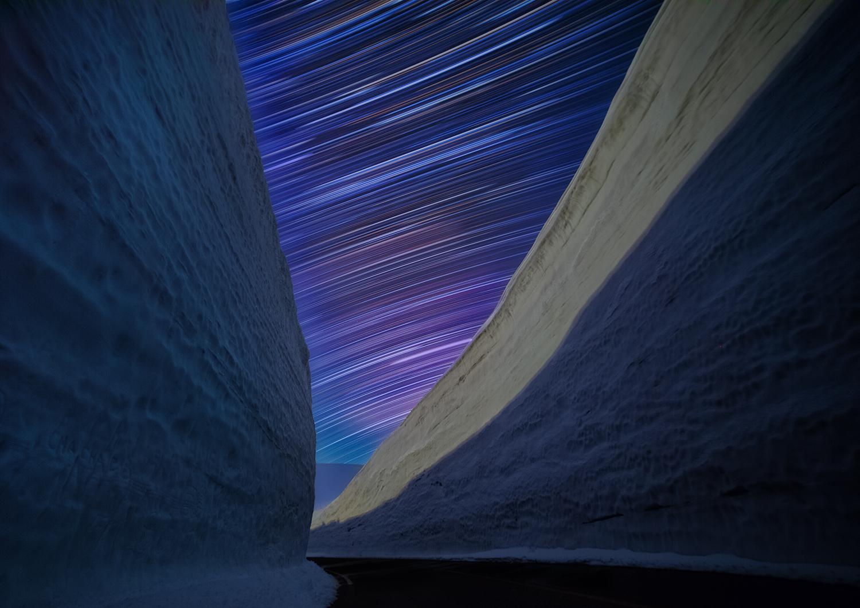 snow-valley-1500