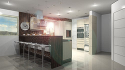 Cozinha 01 - 03