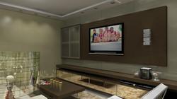 Sala de Estar 01