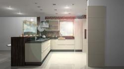 Cozinha 01 - 02