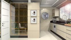 Cozinha 02 - 04