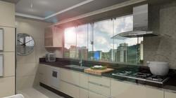 Cozinha 02 - 03