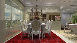 Sala de Jantar 03