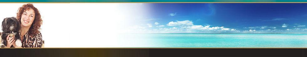 edina-adler-clouds-banner-v4.jpg