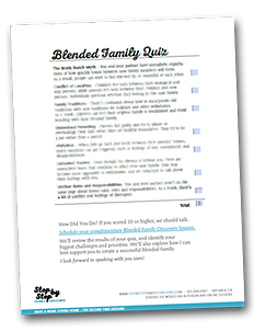 step-by-step-family-blended-family-quiz-