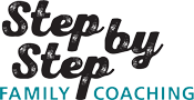 step-by-step-family-coaching-logo-teal-v