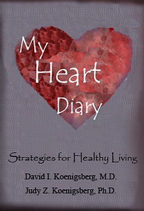 Finalmyheartdiary%2Bcopy_edited.jpg