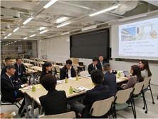 Kokugakuin University (1).jpg