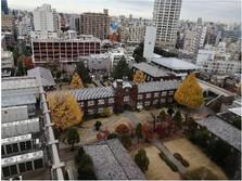 Rikkyo University (2).jpg