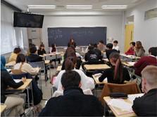 Meiji Gakuin University (2).jpg