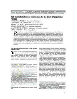 APSRPAGE1