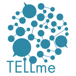 170927 TELLme Logo_green.png