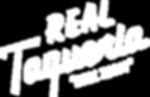 Logo_White No Bob.png