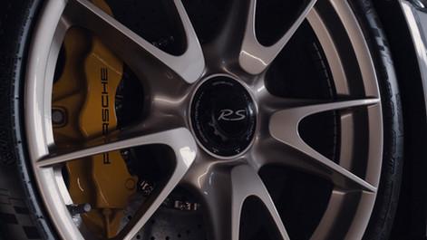 Ermes Turchet srl - 997 GT2 RS.jpg