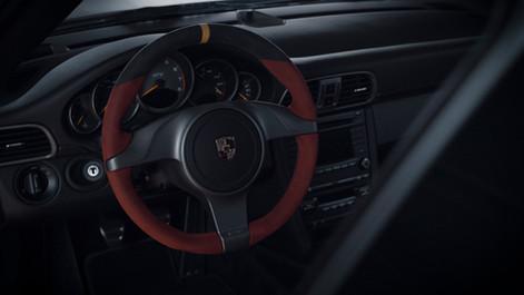 Ermes Turchet srl - 997 GT2 RS-12.jpg