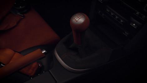 Ermes Turchet srl - 997 GT2 RS-10.jpg
