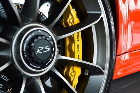 Porsche-GT3-RS-3.jpg