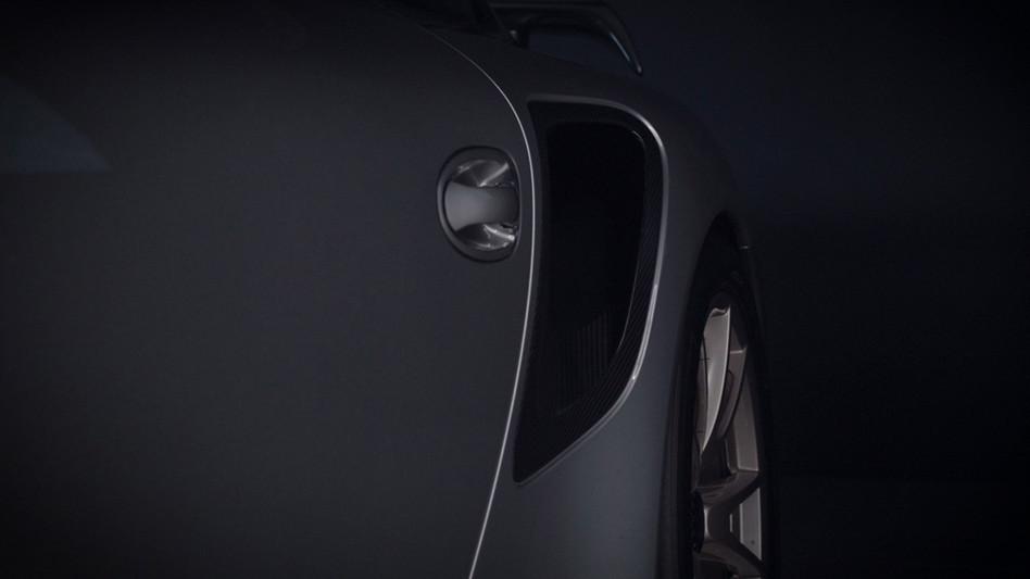 Ermes Turchet srl - 997 GT2 RS-19.jpg