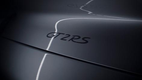 Ermes Turchet srl - 997 GT2 RS-2.jpg
