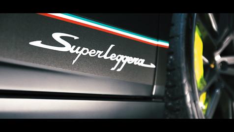 Lamborghini-Nero-5.jpg