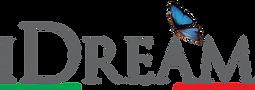 logo iDream colori.png