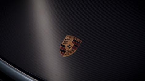 Ermes Turchet srl - 997 GT2 RS-13.jpg