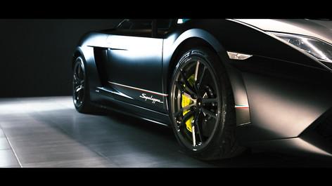 Lamborghini-Nero-1.jpg