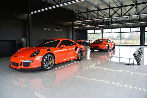 showroom-3-1-1024x683.jpg