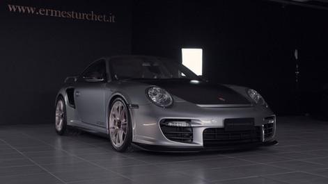 Ermes Turchet srl - 997 GT2 RS-7.jpg