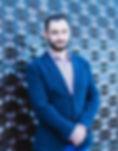 LinkedIn Profile Image 2.jpg