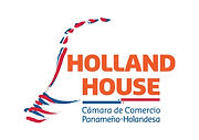 HollandHouse.jpg