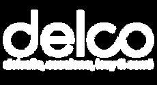 Logo Delco Blanco.png