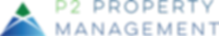 P2-PropertyManagement-Logo.png