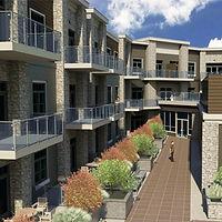 Mequon Luxury Apartment Rentals
