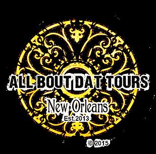 mikhala tour sticker new NOLA 2_edited.p