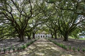 The Whitney Plantation