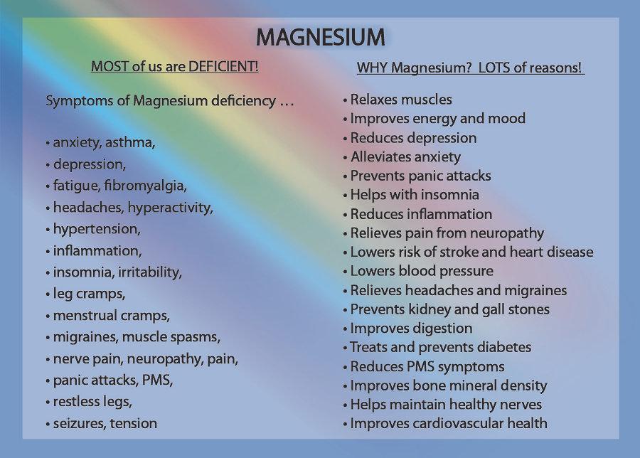 Magnesium Info Card 3-01.jpg