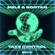 Take Control.PNG