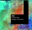 Gorgon City.PNG