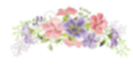 flores-acuarela-png-3.png