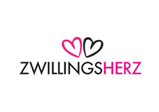 LOGO_zwillingsherz.jpg