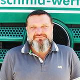 HansPeterSchmid_Sep2020_IMG_6145.jpg