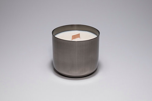 Duftkerze Arna Candles