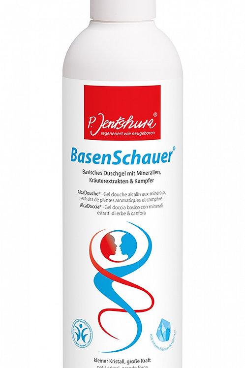 BasenSchauer