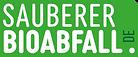 LOGO_sauberer-bioabfall.png