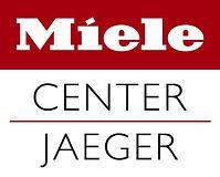 LOGO_MieleCenterJaeger_rgb.jpg