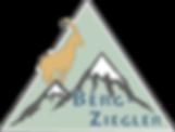Logo_BergZiegler.png