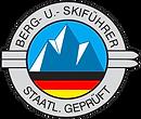 LOGO_BergSkifuehrer_StaatlGeprueft.png