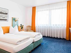 Zimmer_DoppelOhneBalkon_Dorfkrug_-49_web