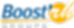 logo-boost-rh-200.png